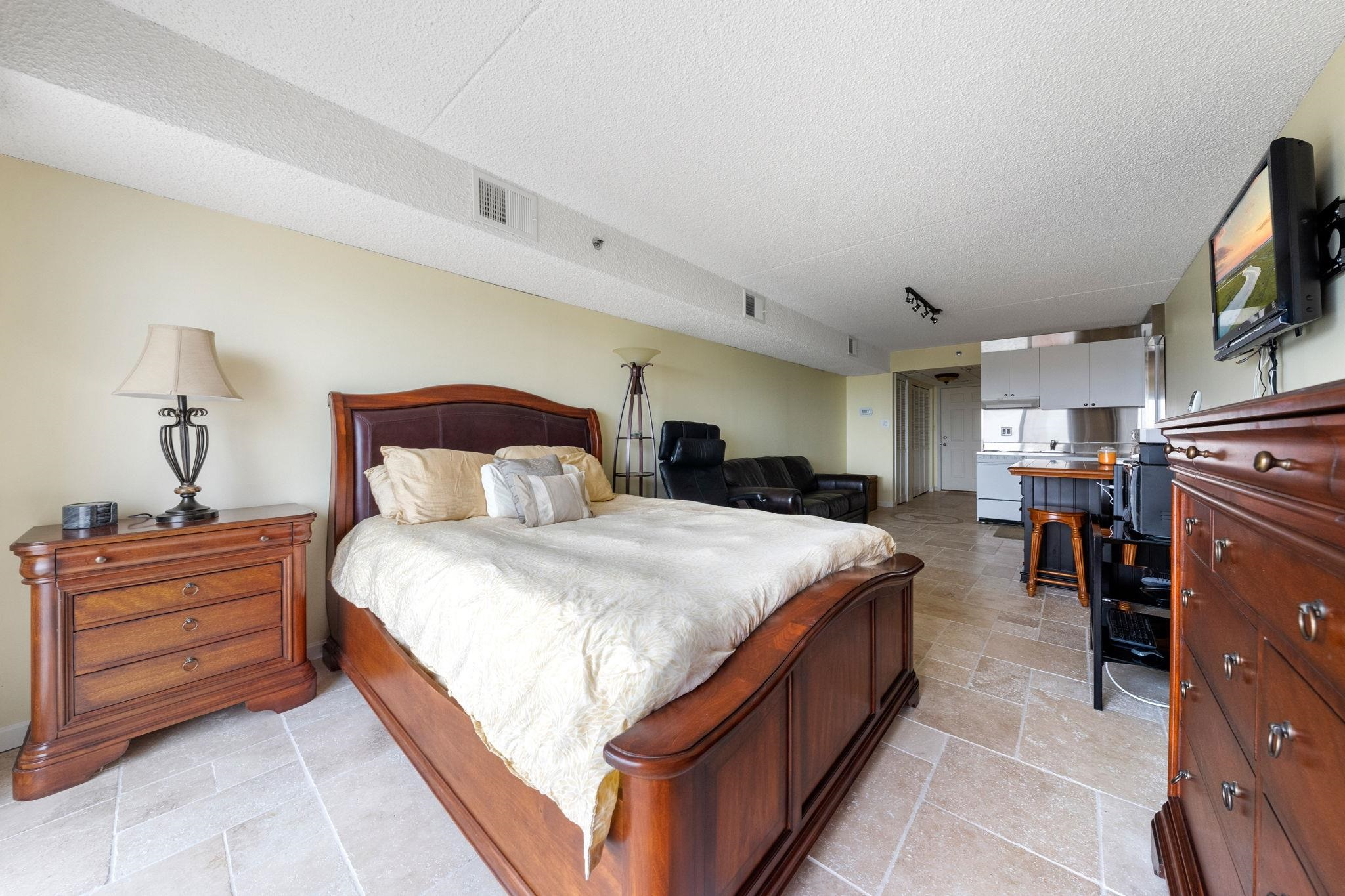 700 First Avenue, Unit Numbers 416, Avalon NJ - Picture 9