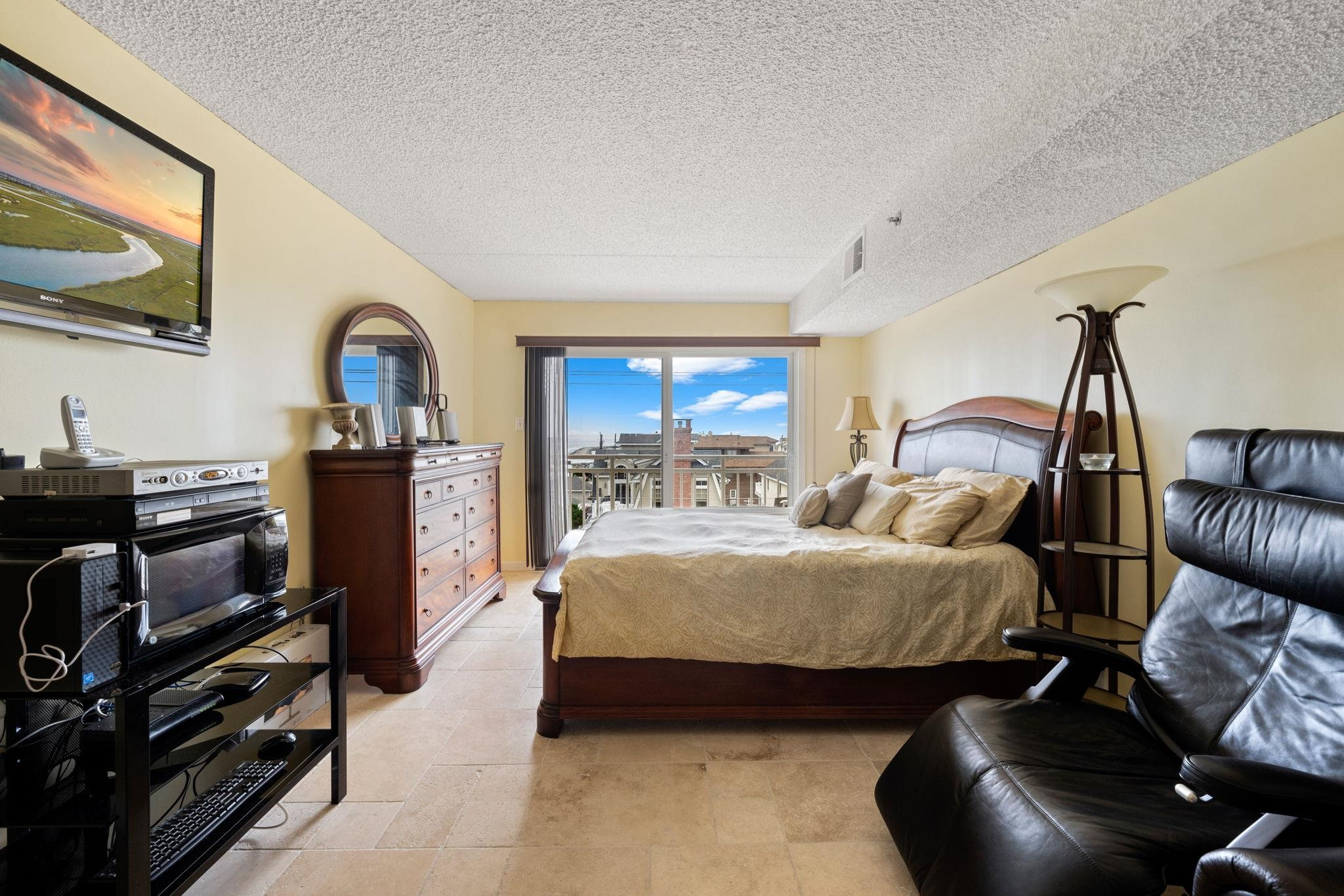 700 First Avenue, Unit Numbers 416, Avalon NJ - Picture 10