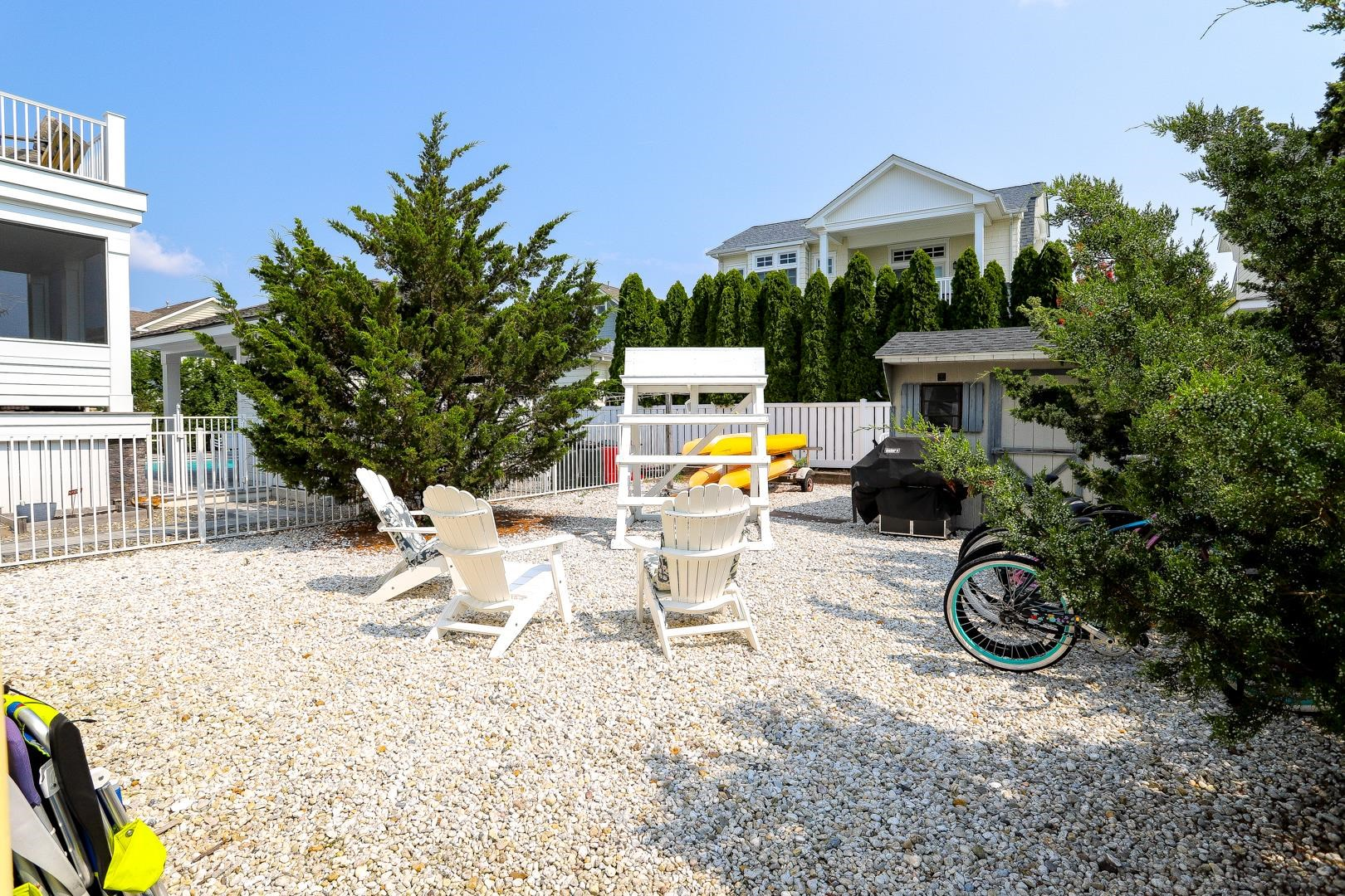 250 105th Street, Unit Numbers West, Stone Harbor,NJ - Picture 11