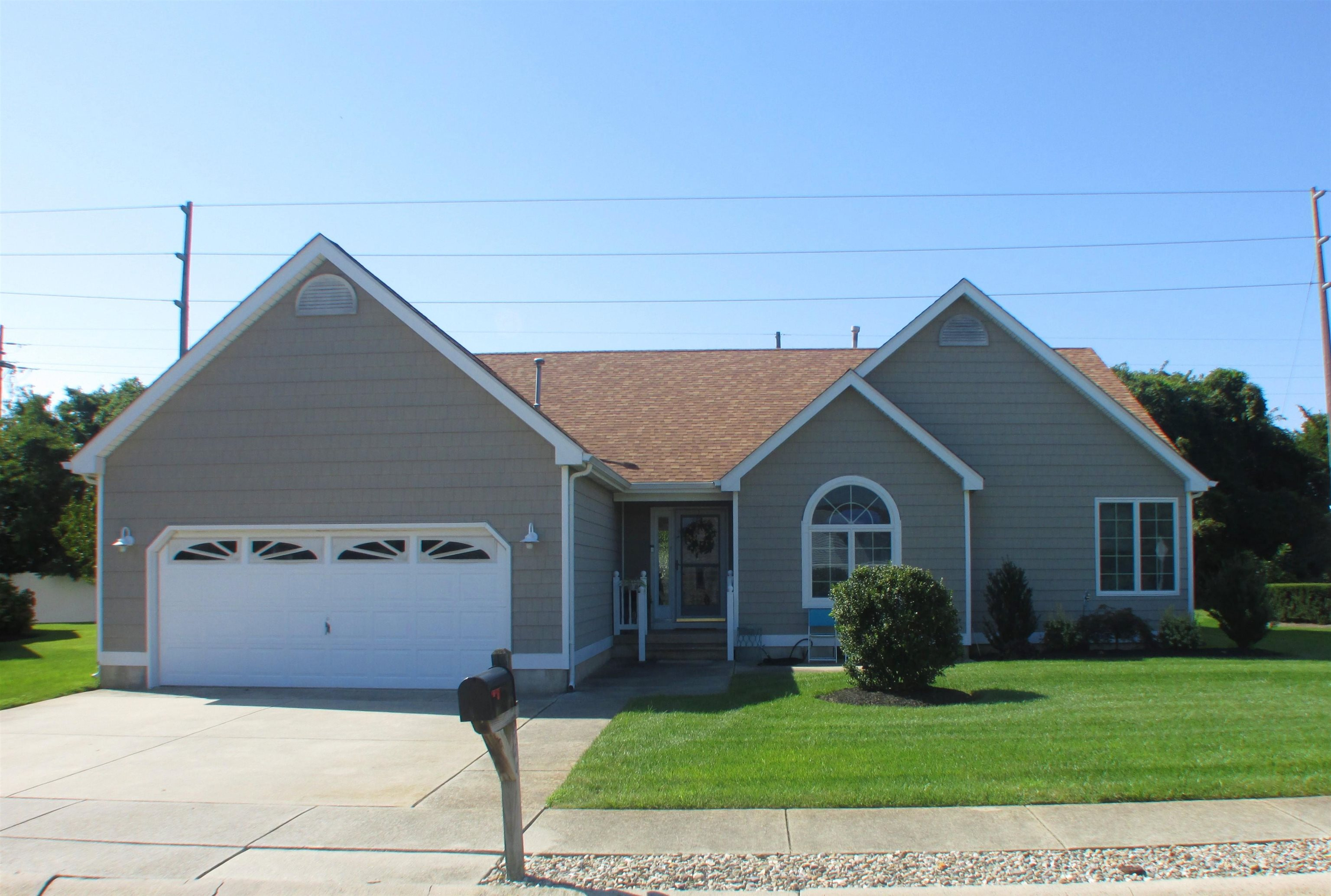 324 Portsmouth Road - Lower Township