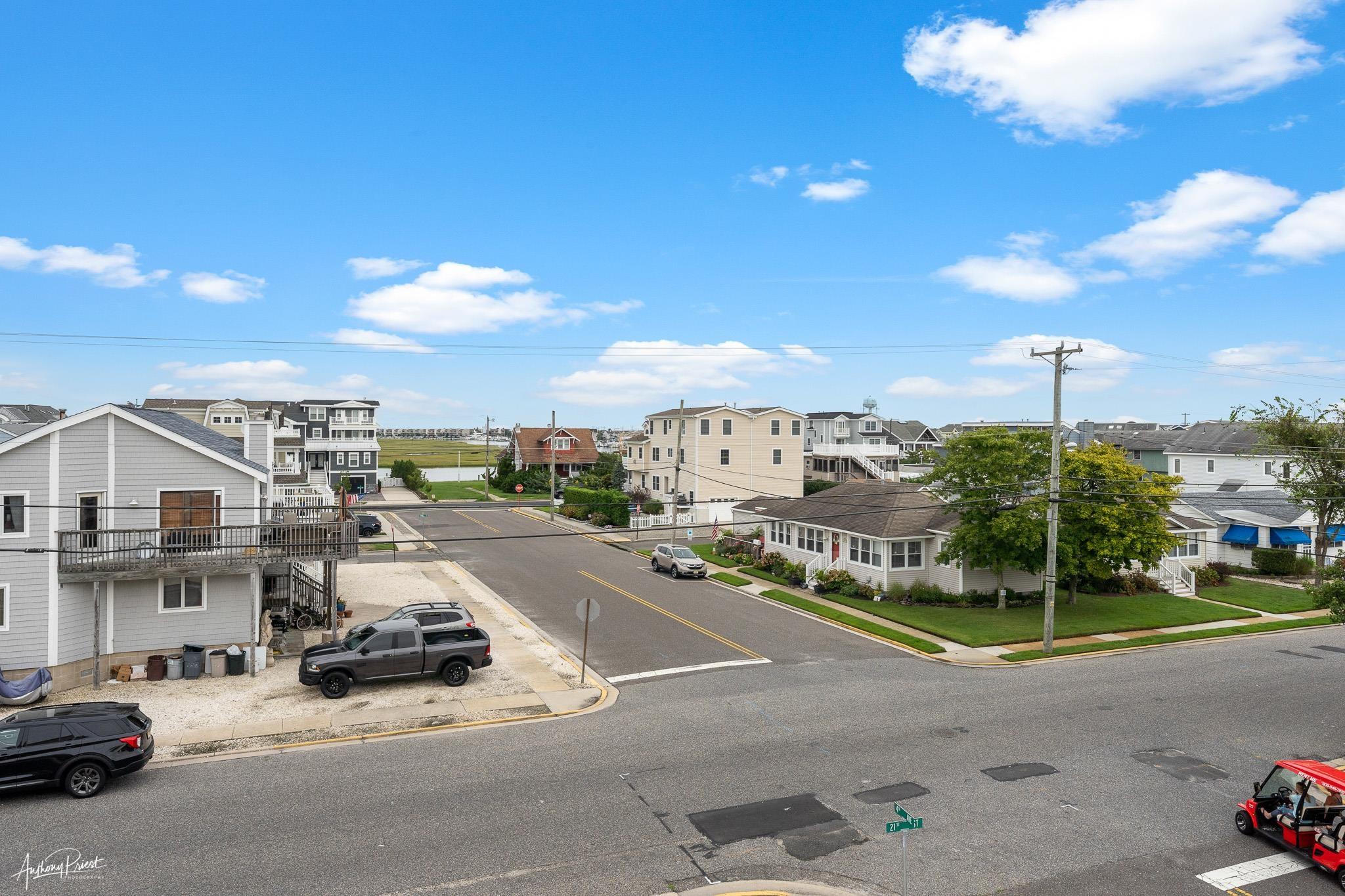 402 21st Street, Avalon,NJ - Picture 25