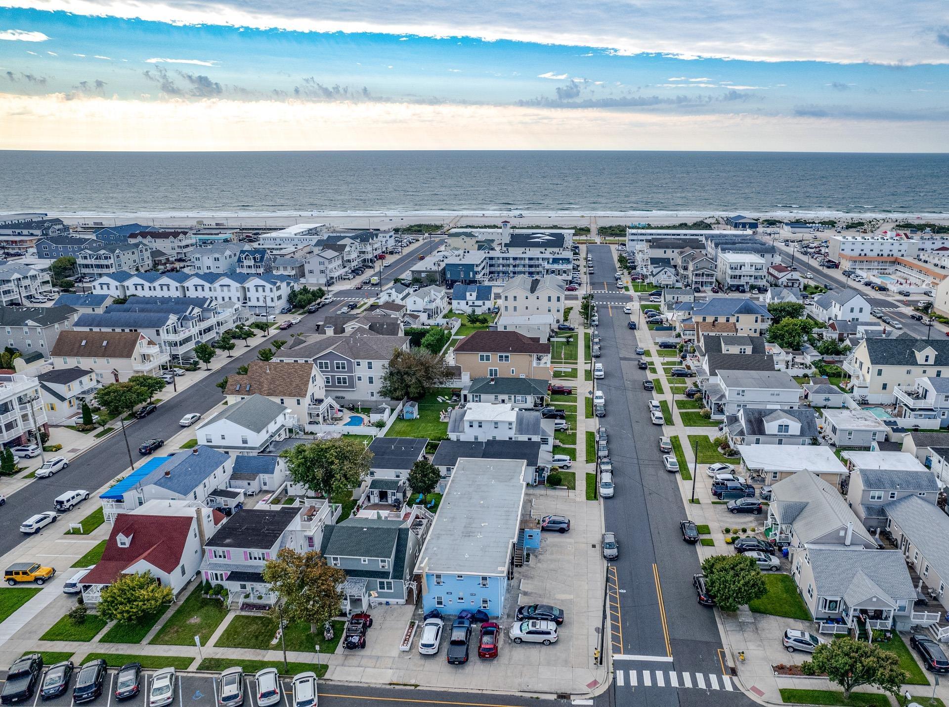 1309 Surf Avenue