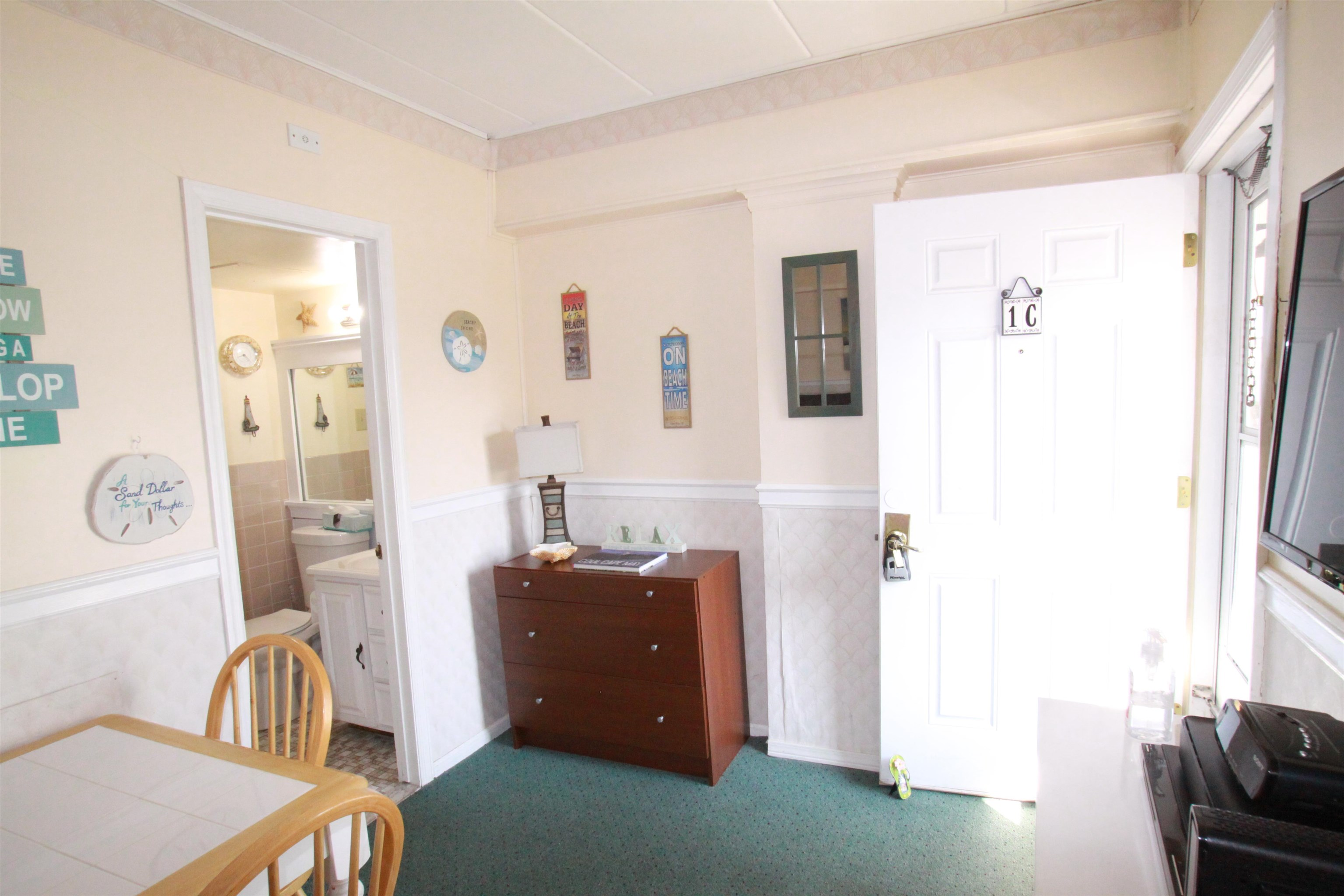 819 Beach Avenue, Unit Numbers 1C, Cape May,NJ - Picture 16