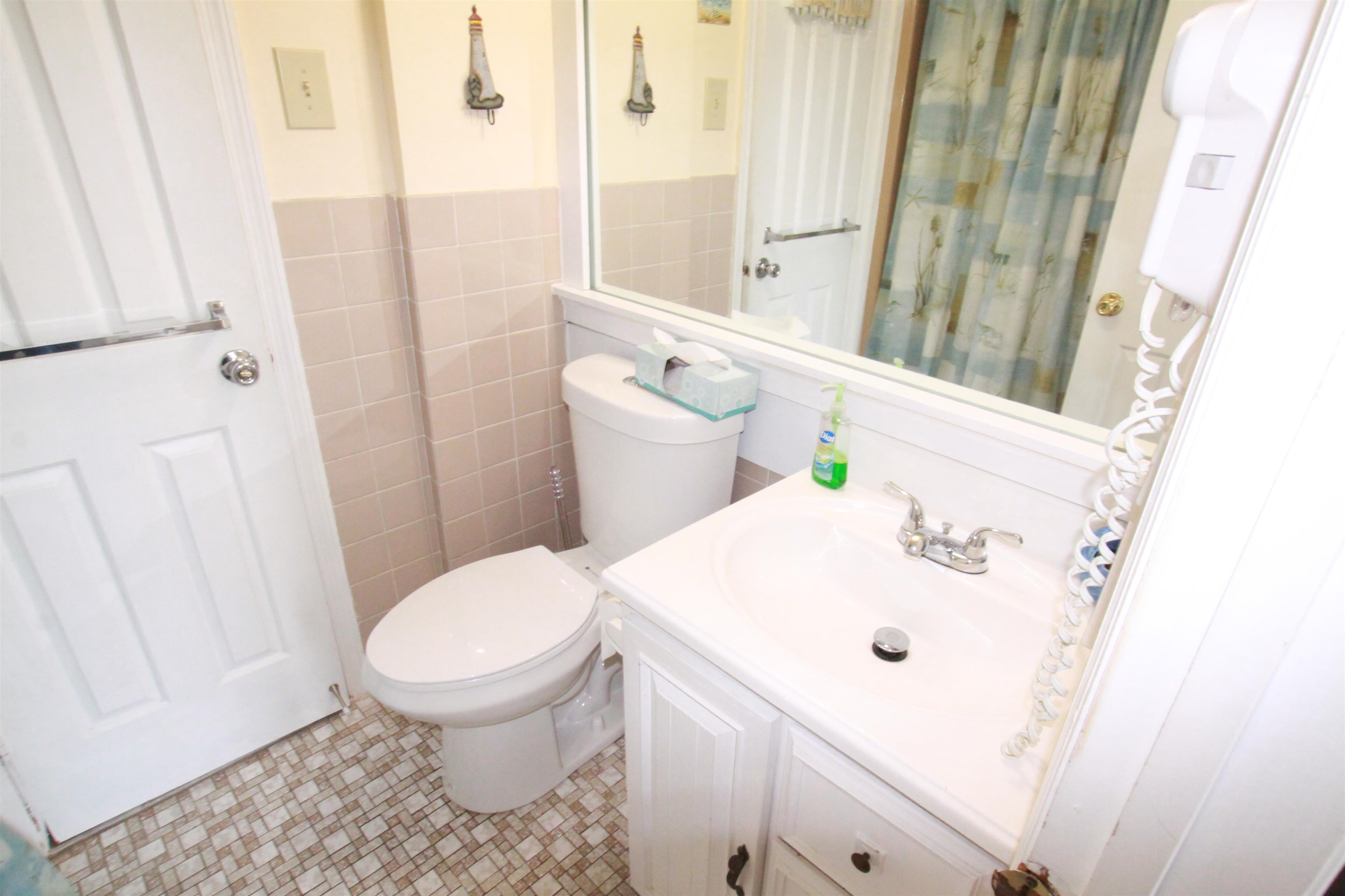 819 Beach Avenue, Unit Numbers 1C, Cape May,NJ - Picture 18