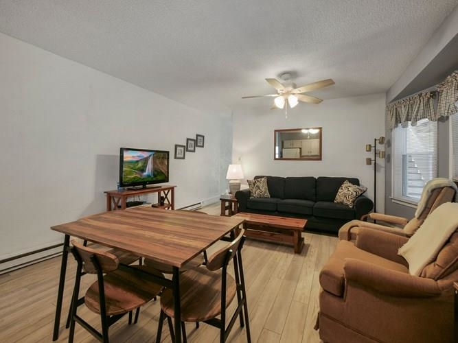 5605 Seaview Avenue