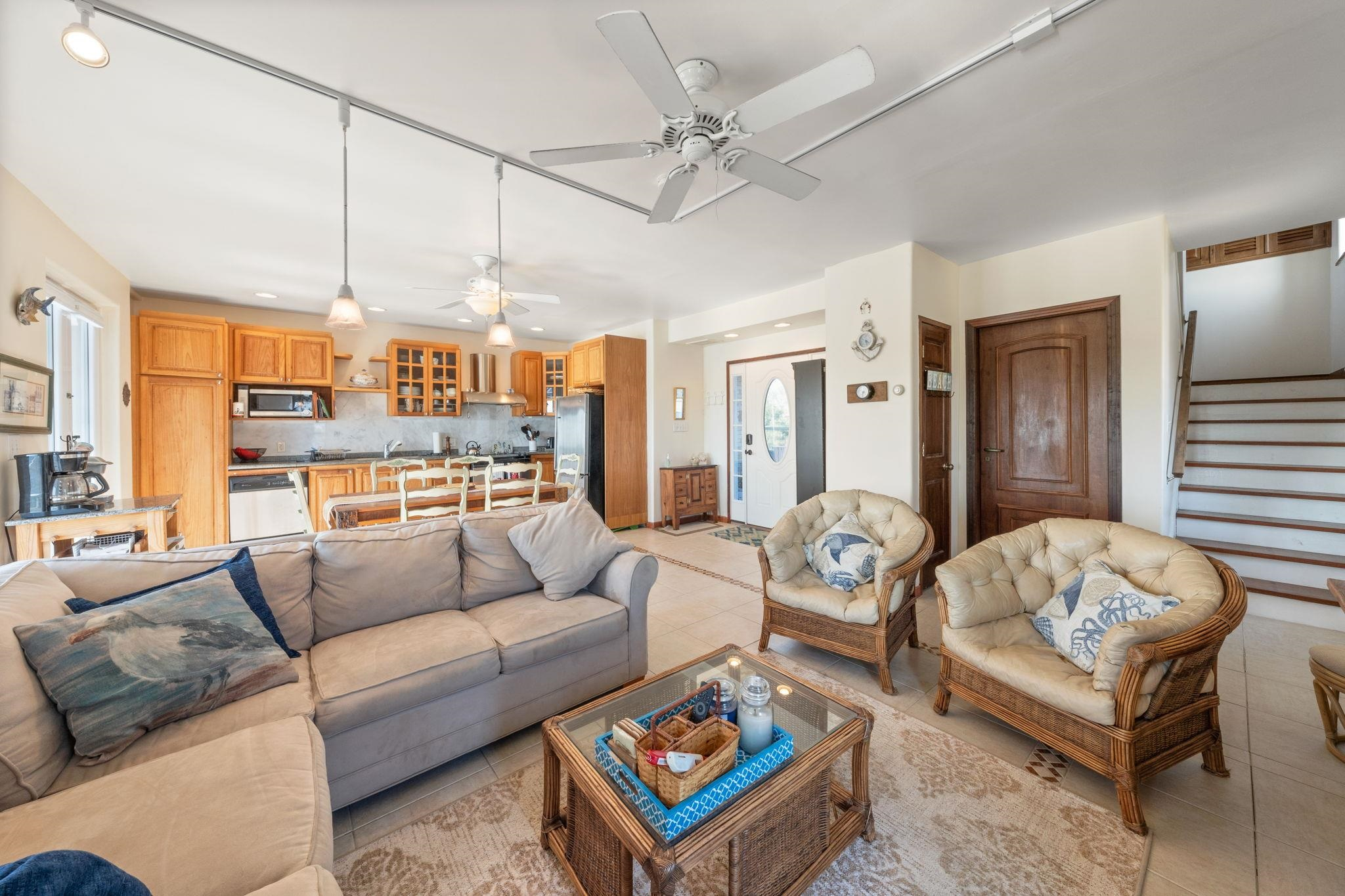 1 Leonards Lane, Avalon Manor,NJ - Picture 7
