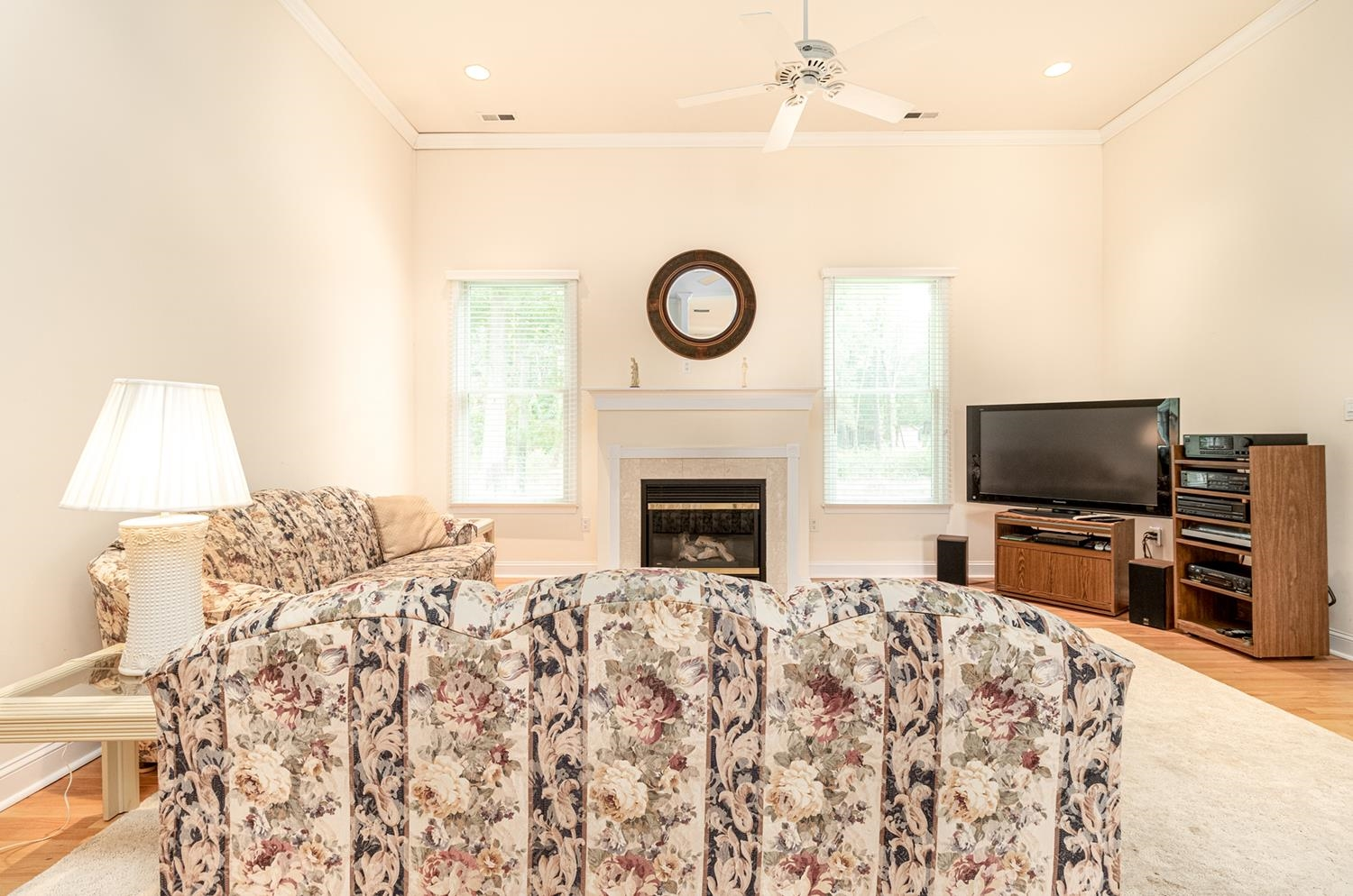 70 Cedar Meadow Drive, Cape May Court House,NJ - Picture 8