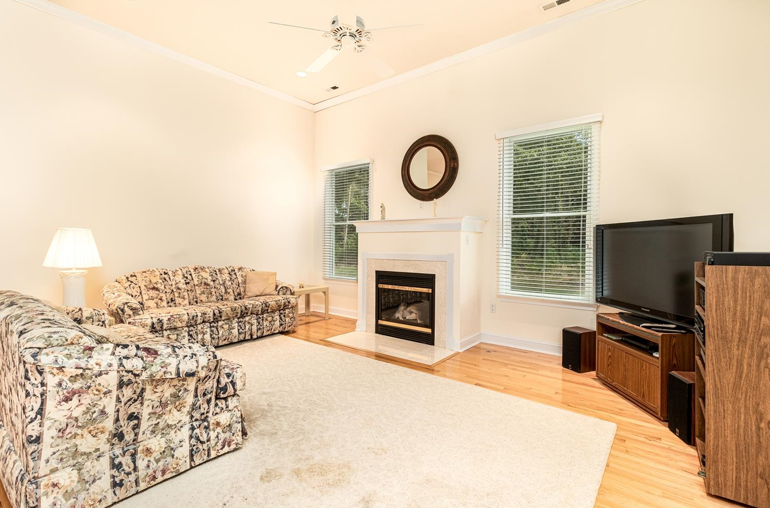 70 Cedar Meadow Drive, Cape May Court House,NJ - Picture 9