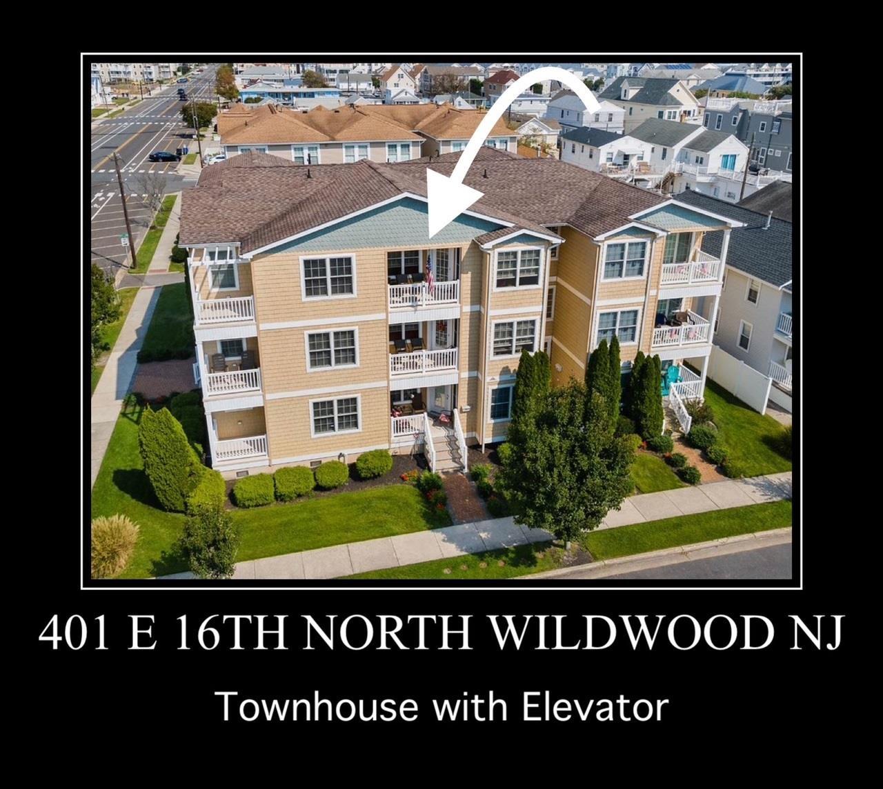 401 E 16th Avenue