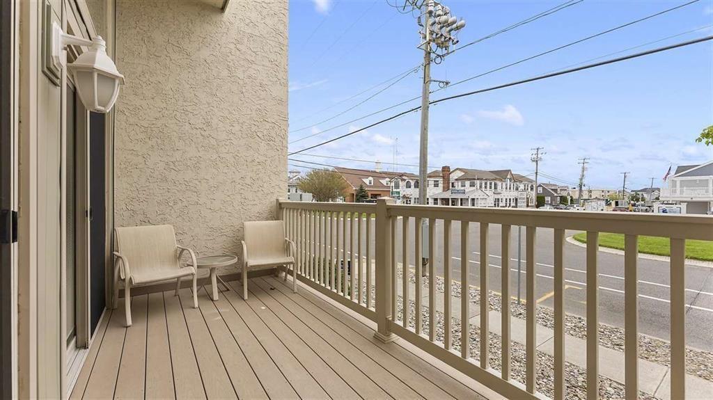 9701 Second Avenue, Stone Harbor,NJ - Picture 15