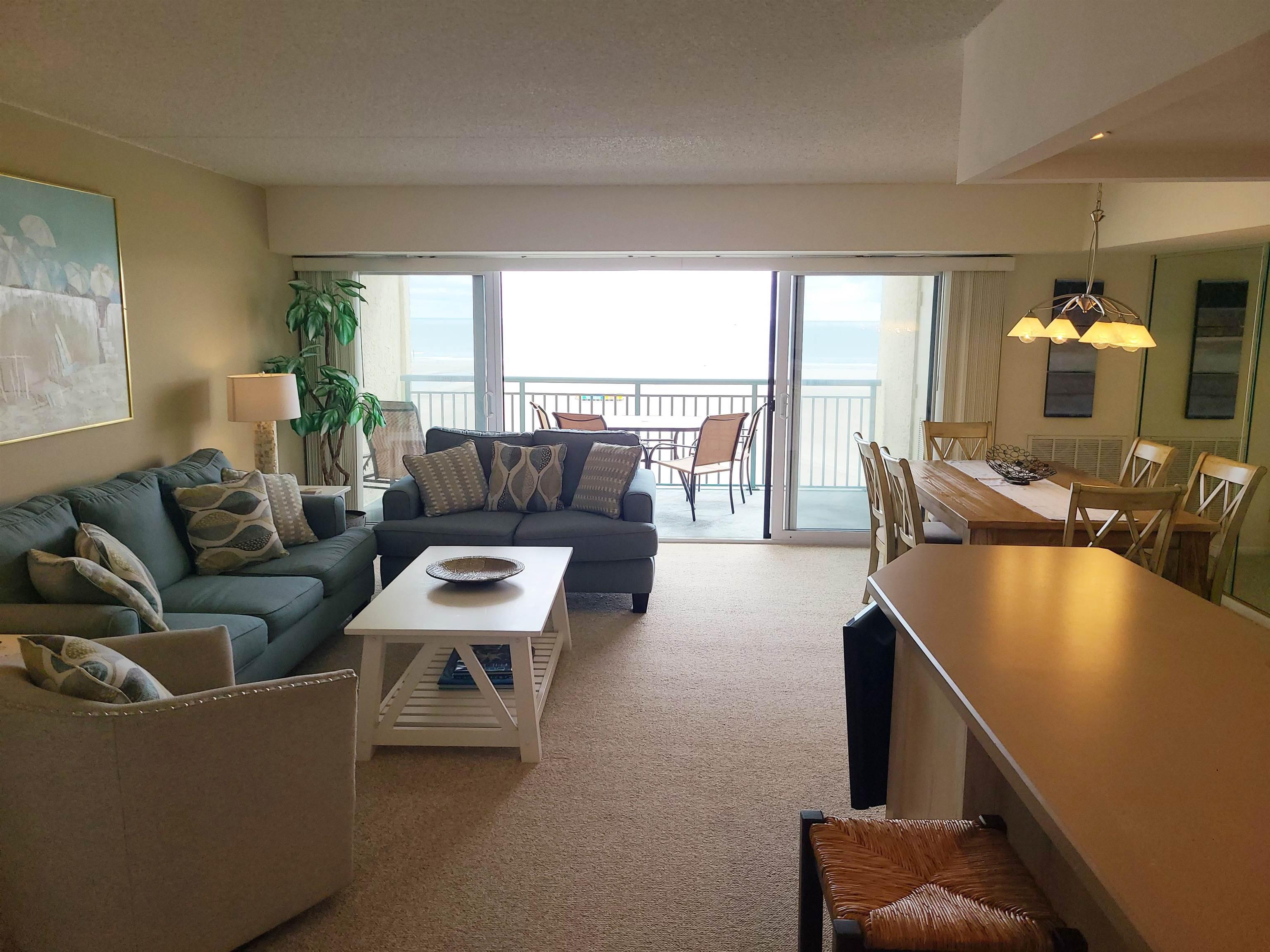 5301 Ocean Avenue