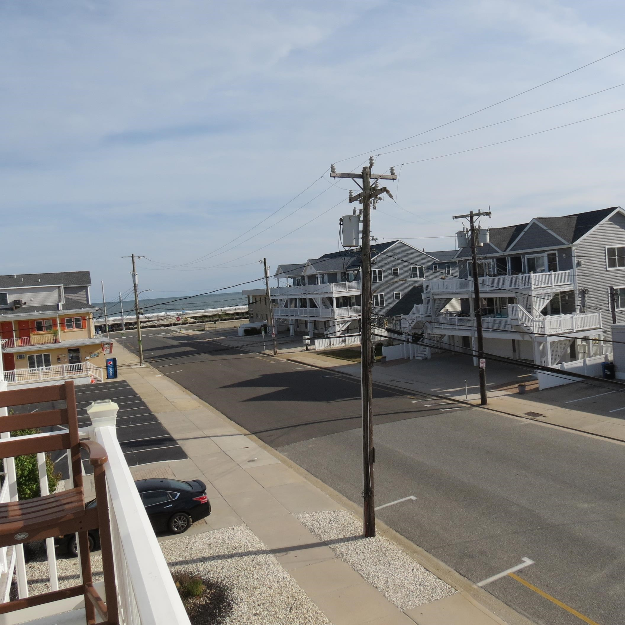 1007 Ocean Avenue