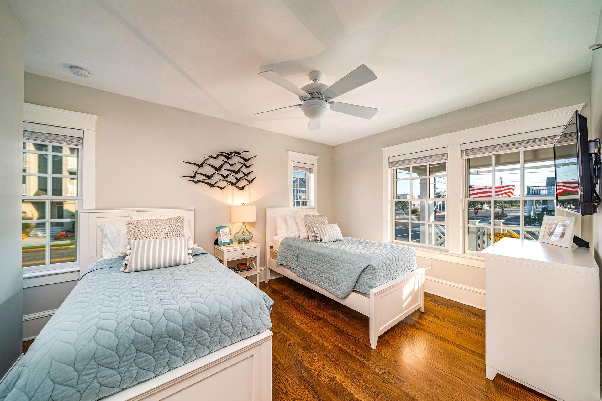 10829 3rd Avenue, Stone Harbor NJ - Picture 19