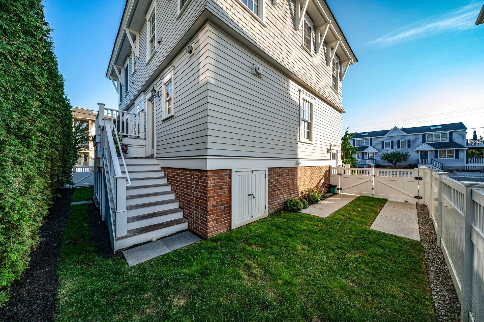 10829 3rd Avenue, Stone Harbor NJ - Picture 3