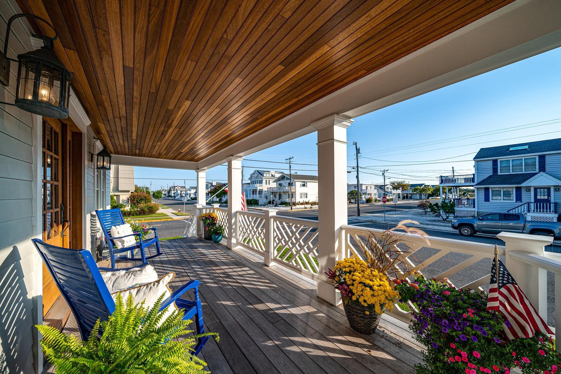 10829 3rd Avenue, Stone Harbor NJ - Picture 5