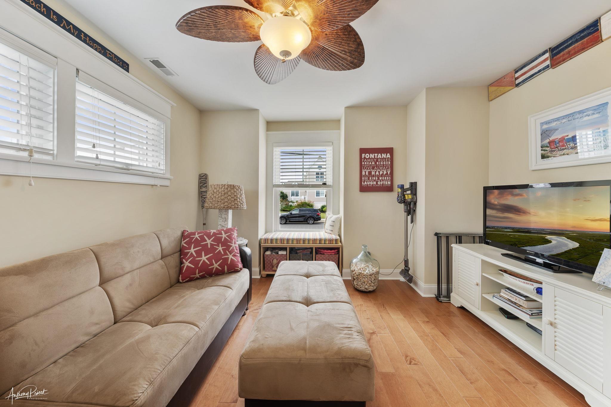8702 Third Avenue, Stone Harbor,NJ - Picture 14