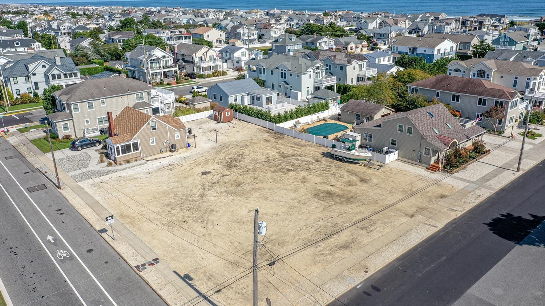 10616 Second Avenue, Stone Harbor,NJ - Picture 6