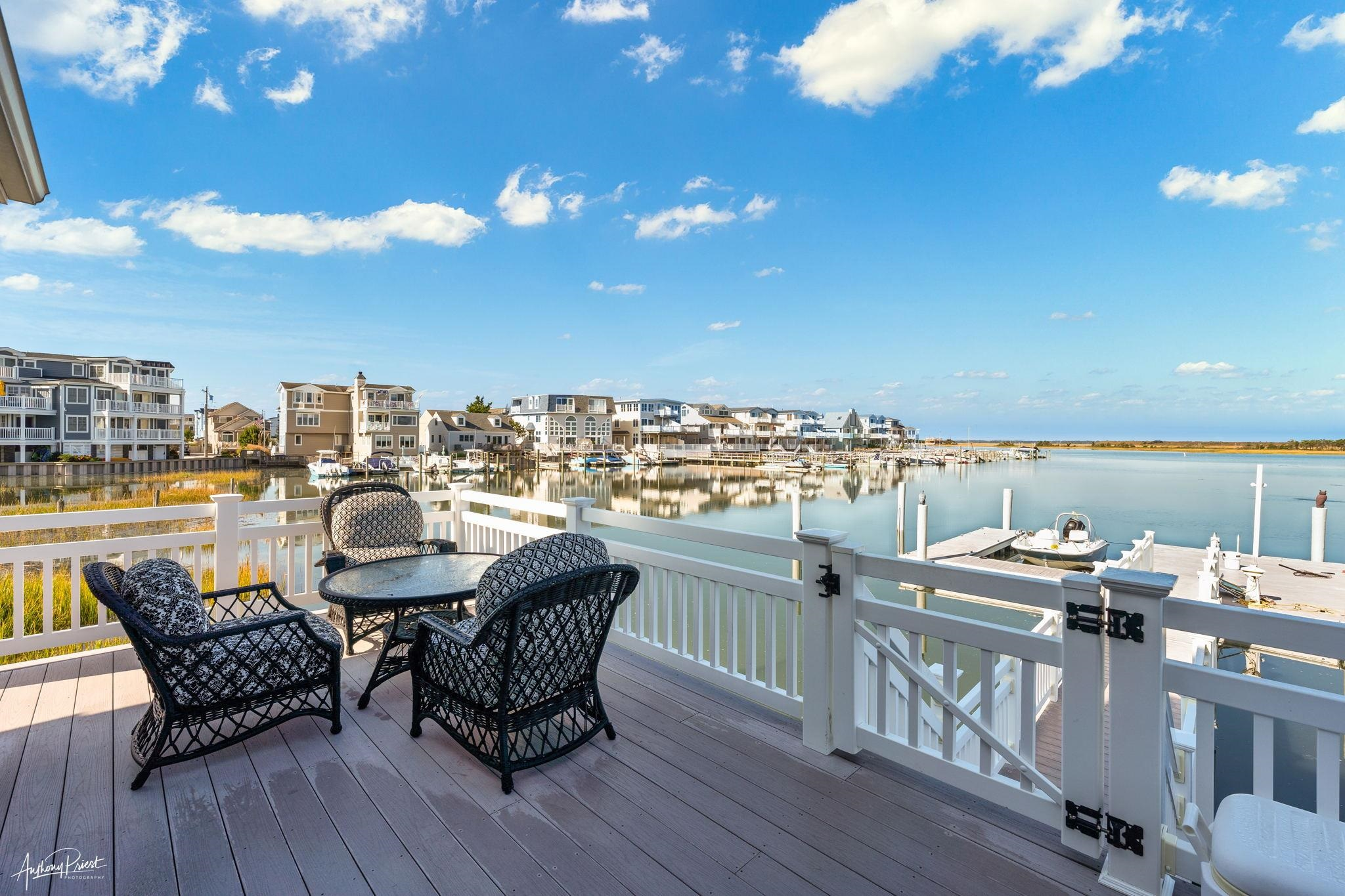 3788 Ocean Drive - Picture 12