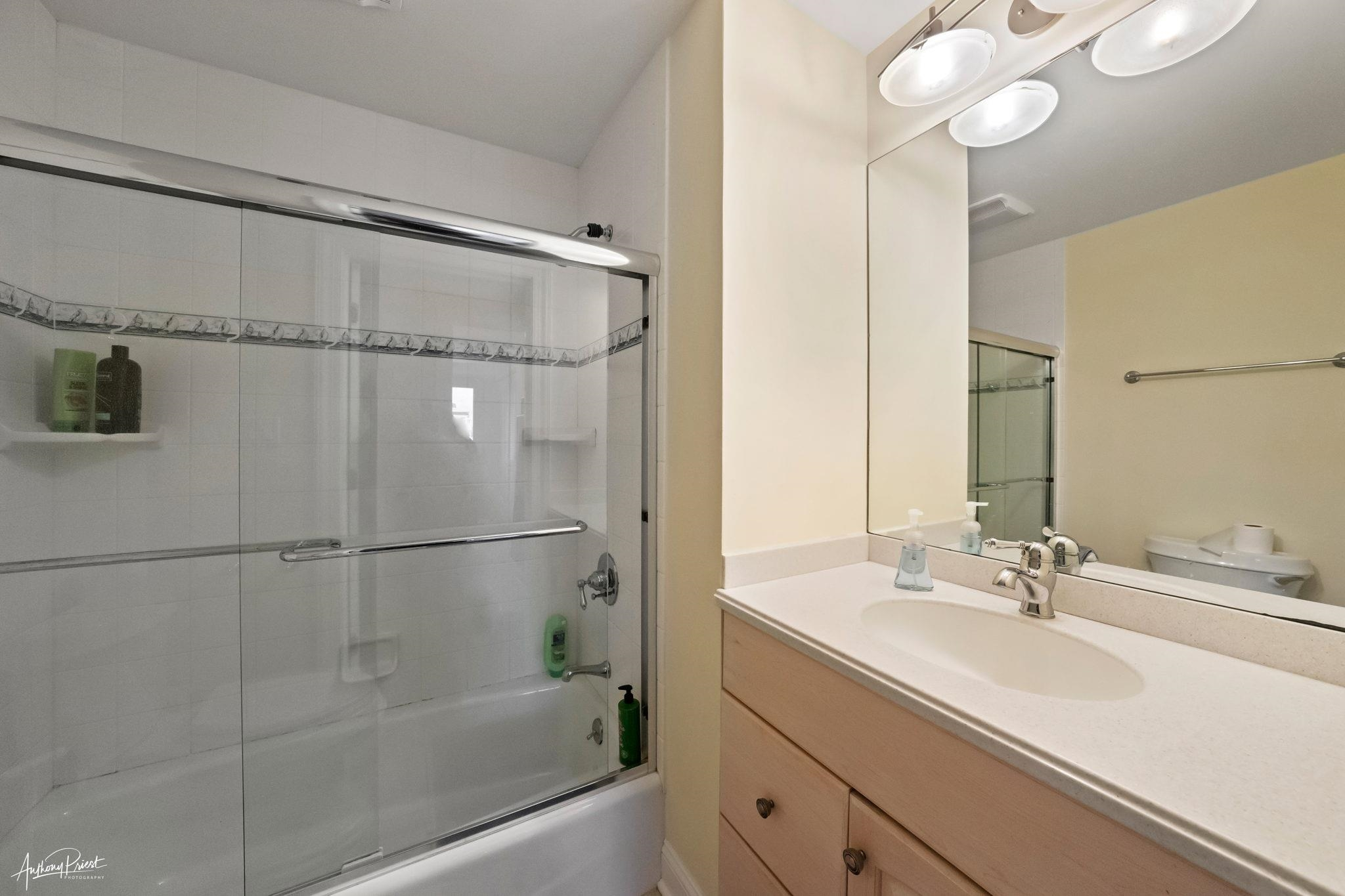 3788 Ocean Drive - Picture 20