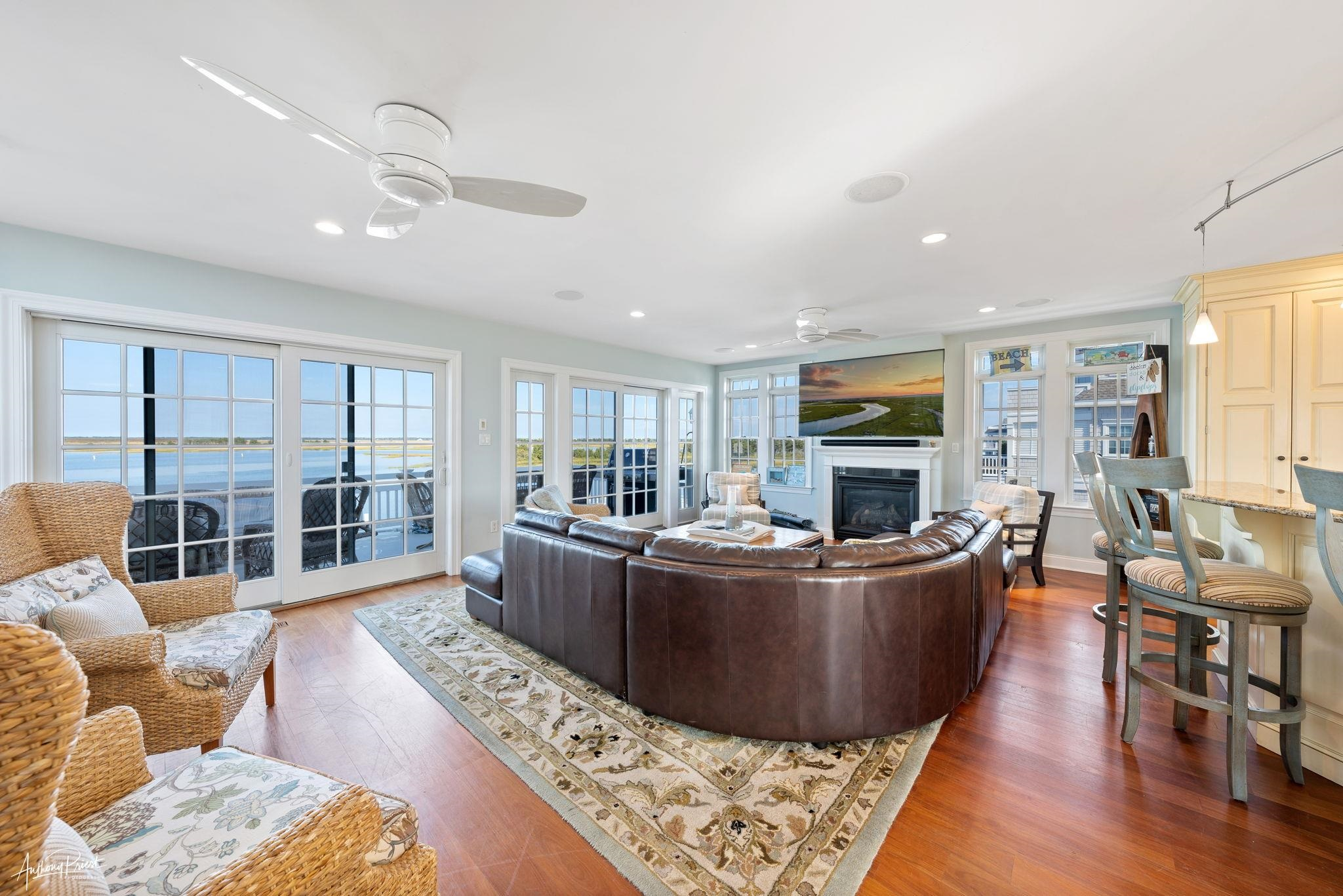 3788 Ocean Drive - Picture 22