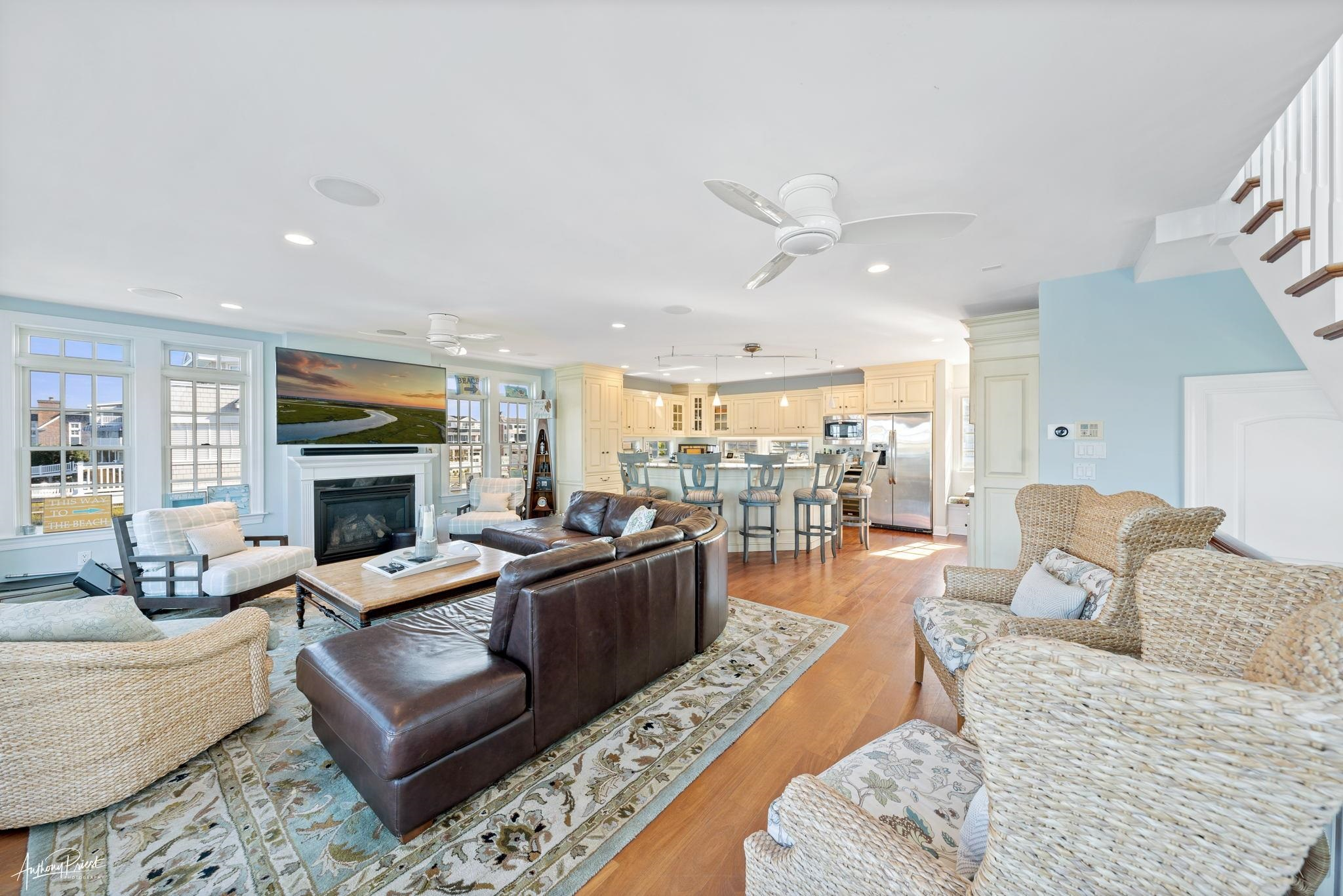 3788 Ocean Drive - Picture 24