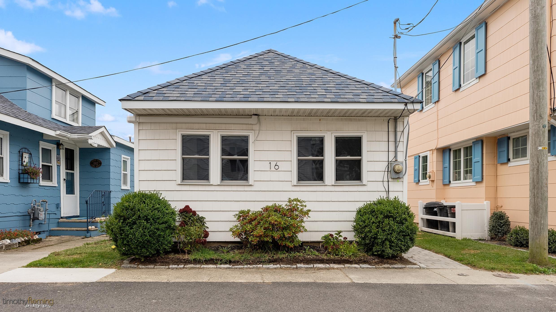 16 Linden Lane, Stone Harbor,NJ - Picture 14