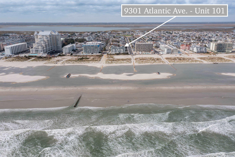 9301 Atlantic Avenue