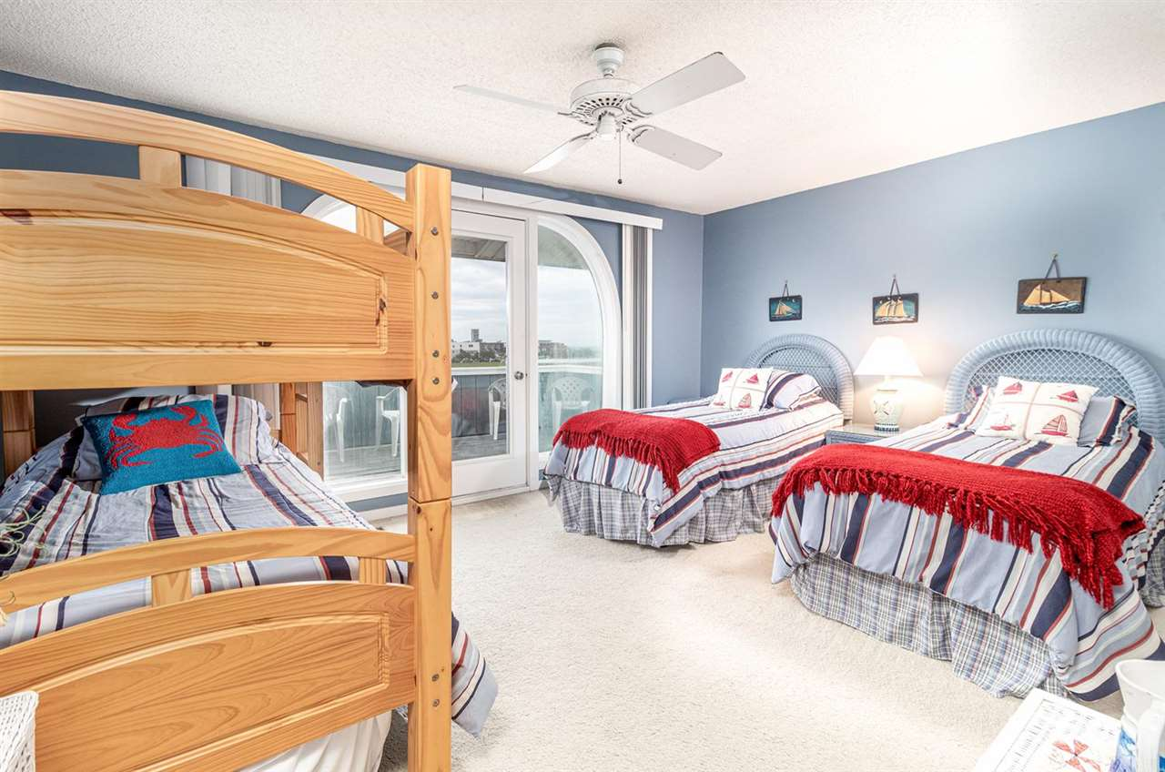 192 83rd Street, Unit Numbers #4/2nd Fl., Stone Harbor,NJ - Picture 13