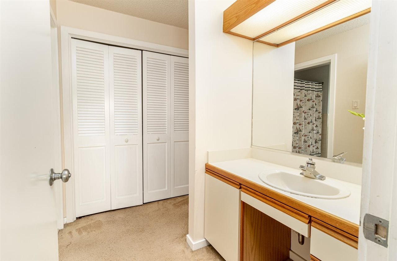 192 83rd Street, Unit Numbers #4/2nd Fl., Stone Harbor,NJ - Picture 15