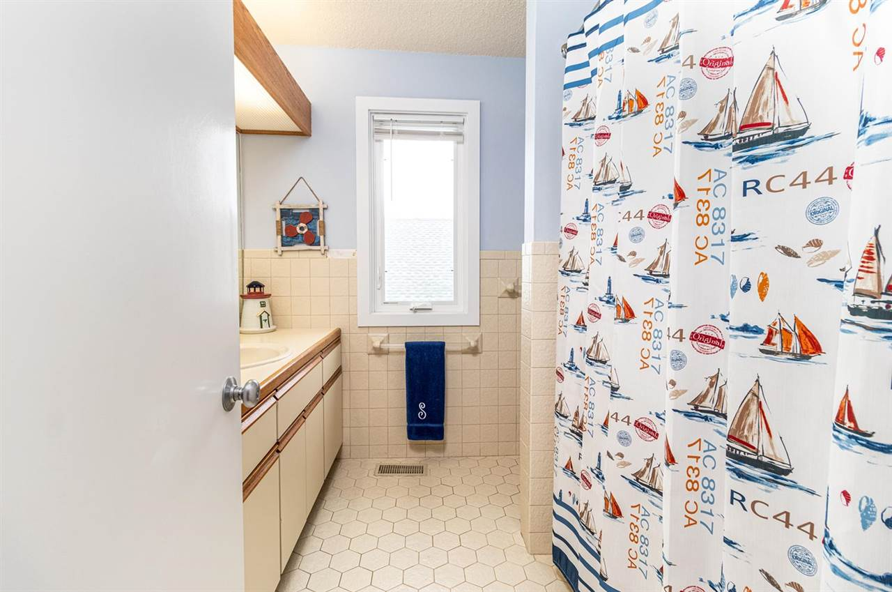 192 83rd Street, Unit Numbers #4/2nd Fl., Stone Harbor,NJ - Picture 16