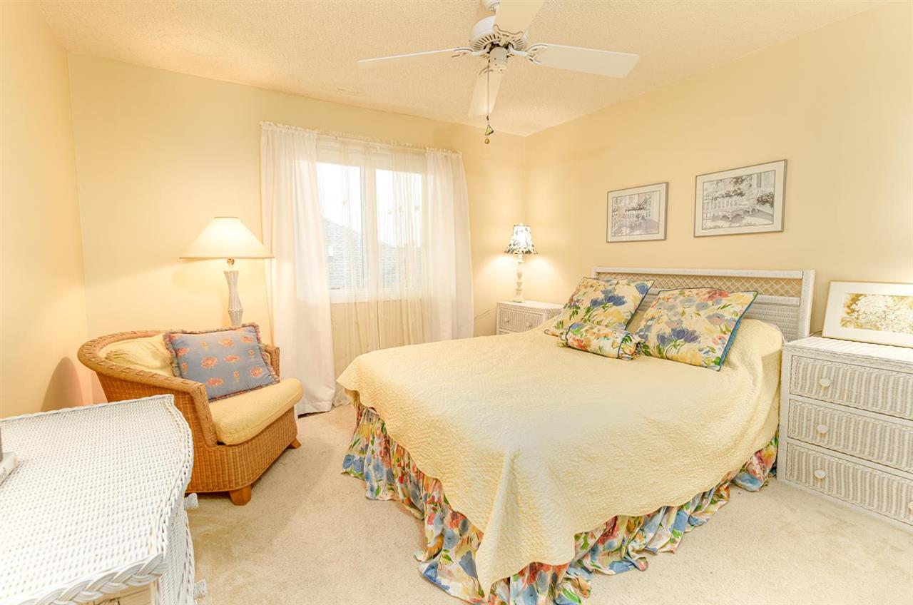 192 83rd Street, Unit Numbers #4/2nd Fl., Stone Harbor,NJ - Picture 17