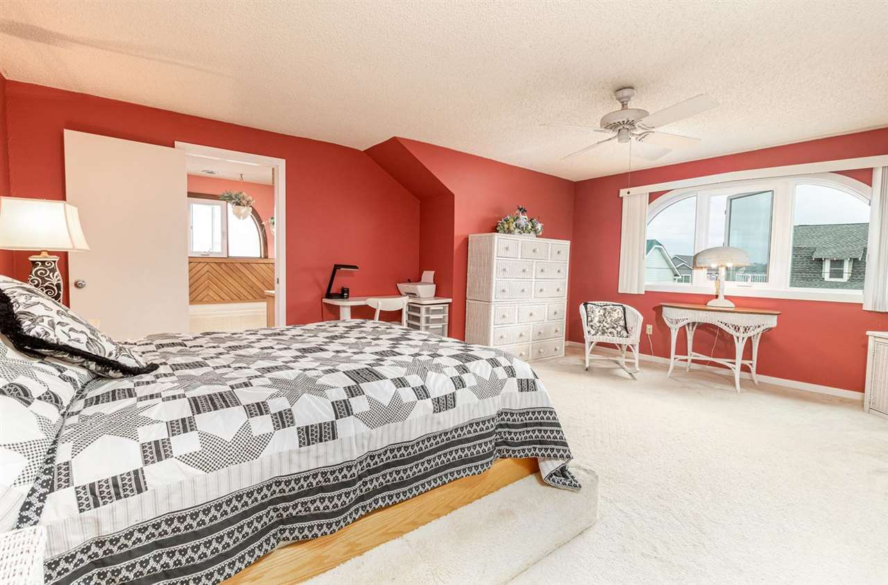 192 83rd Street, Unit Numbers #4/2nd Fl., Stone Harbor,NJ - Picture 18