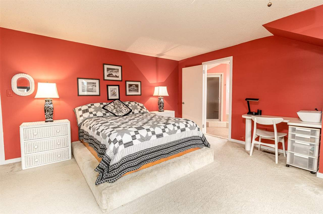 192 83rd Street, Unit Numbers #4/2nd Fl., Stone Harbor,NJ - Picture 19
