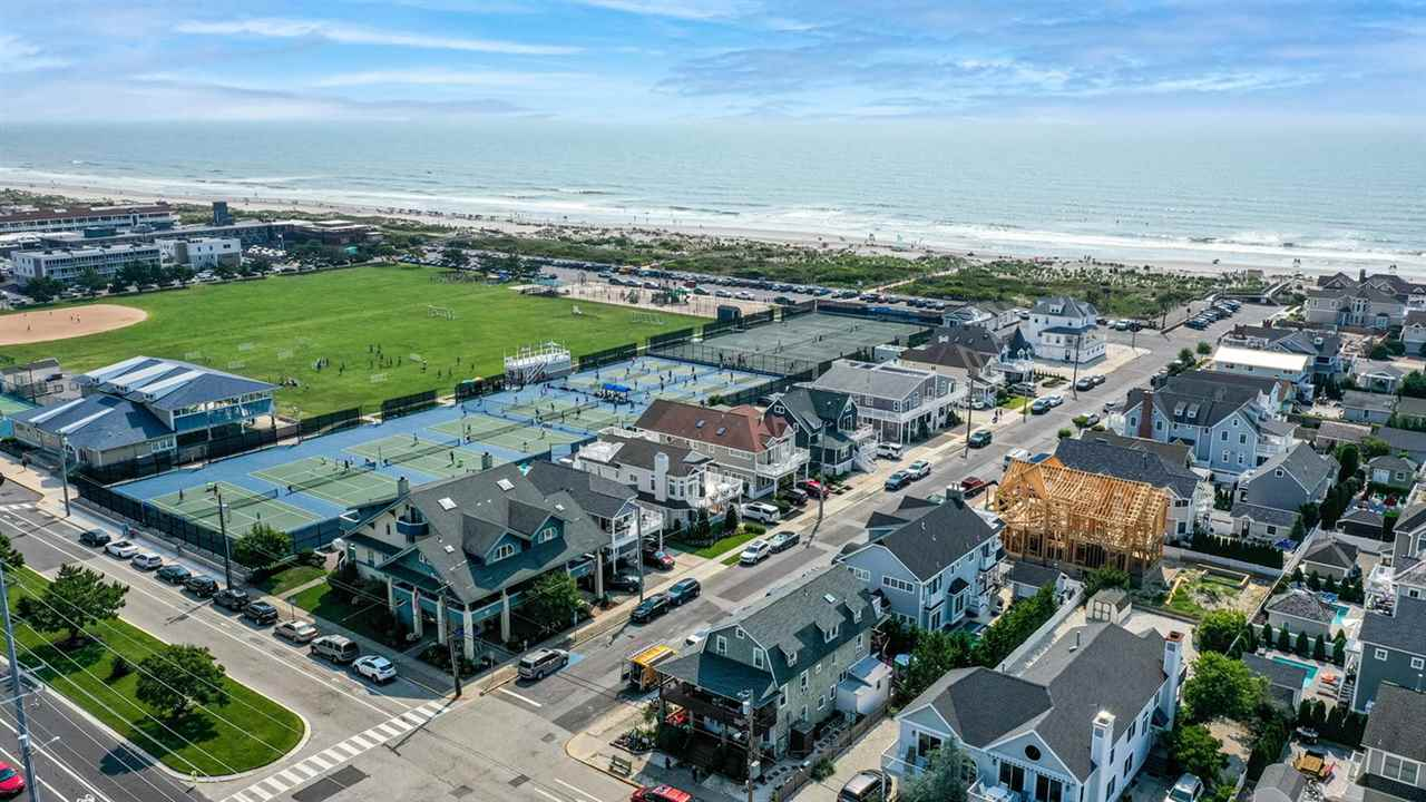 192 83rd Street, Unit Numbers #4/2nd Fl., Stone Harbor,NJ - Picture 3
