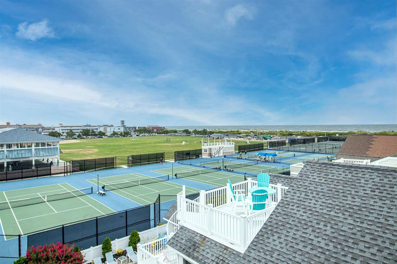 192 83rd Street, Unit Numbers #4/2nd Fl., Stone Harbor,NJ - Picture 23