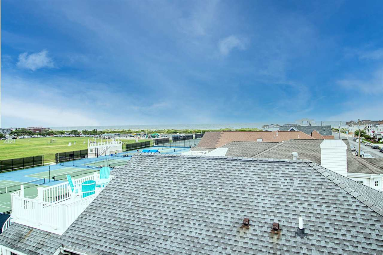 192 83rd Street, Unit Numbers #4/2nd Fl., Stone Harbor,NJ - Picture 24