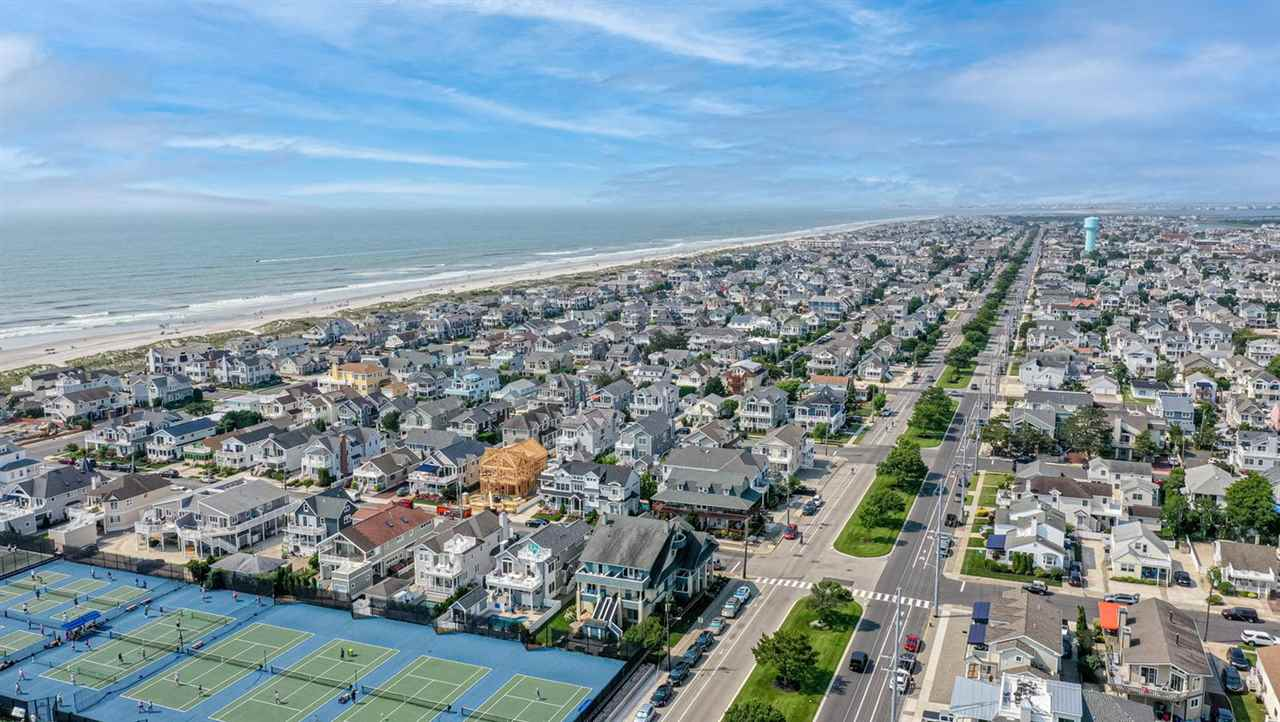 192 83rd Street, Unit Numbers #4/2nd Fl., Stone Harbor,NJ - Picture 25