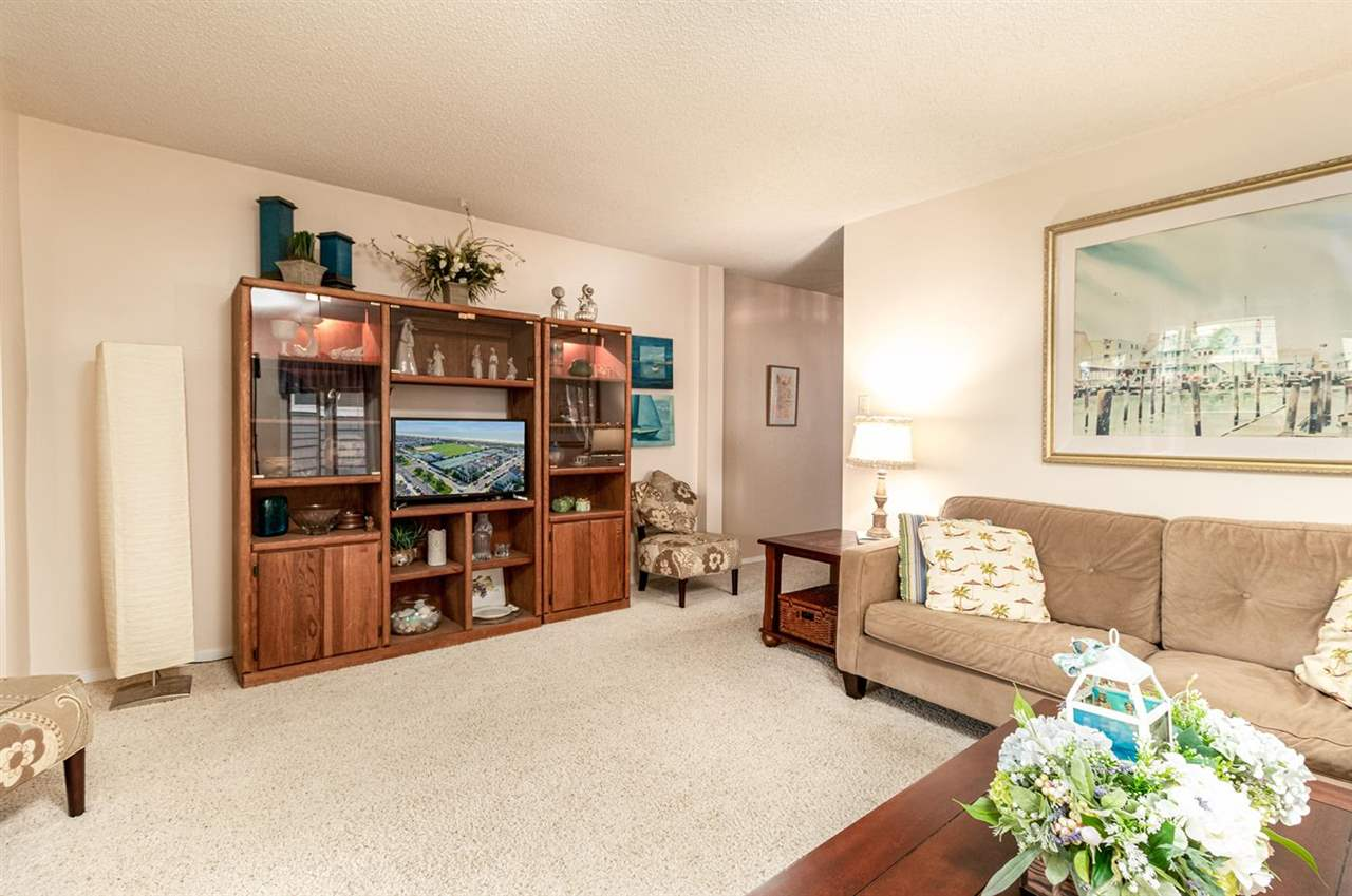 192 83rd Street, Unit Numbers #4/2nd Fl., Stone Harbor,NJ - Picture 6