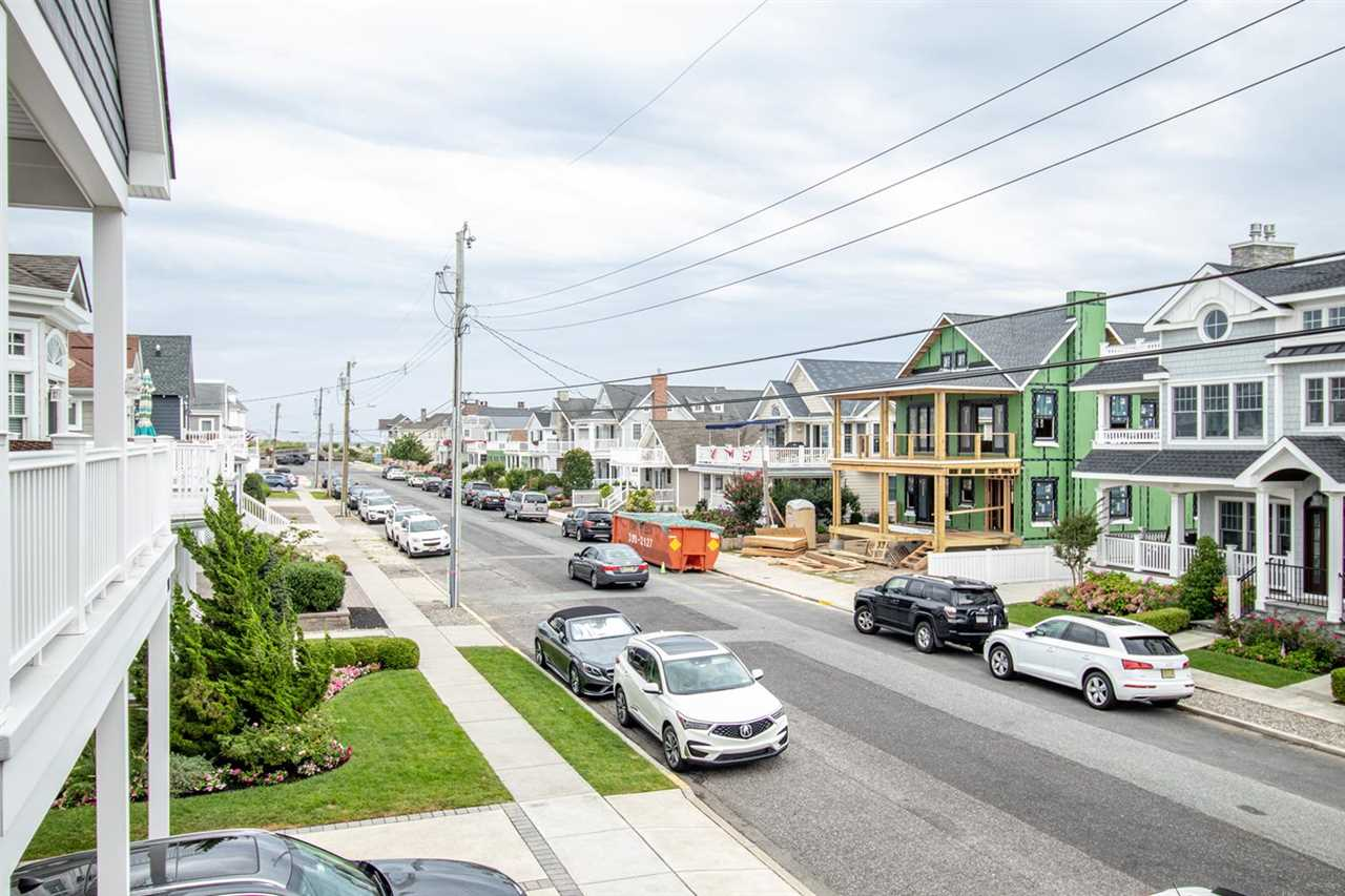 192 83rd Street, Unit Numbers #4/2nd Fl., Stone Harbor,NJ - Picture 8