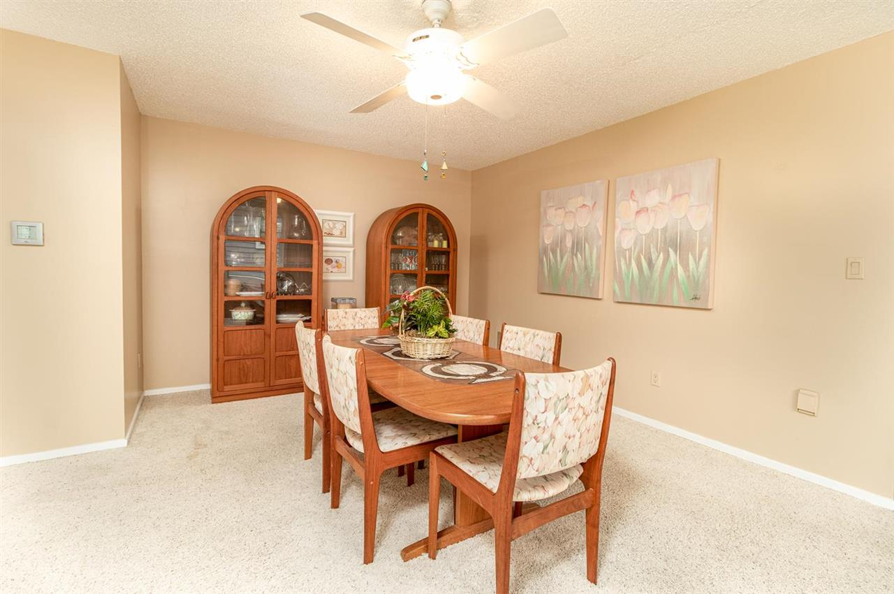 192 83rd Street, Unit Numbers #4/2nd Fl., Stone Harbor,NJ - Picture 9