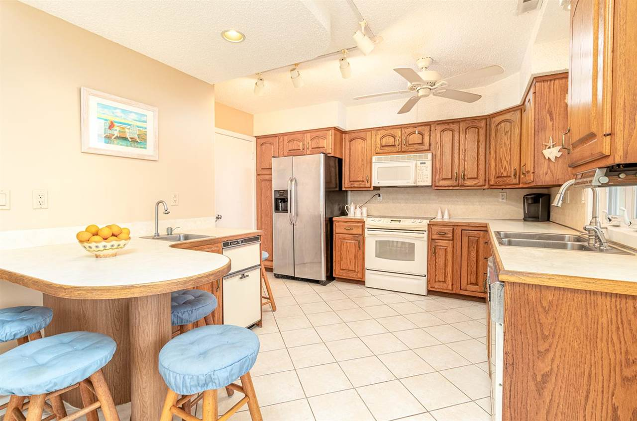 192 83rd Street, Unit Numbers #4/2nd Fl., Stone Harbor,NJ - Picture 10