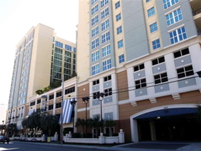 Litus Properties - MLS Number: 1105681