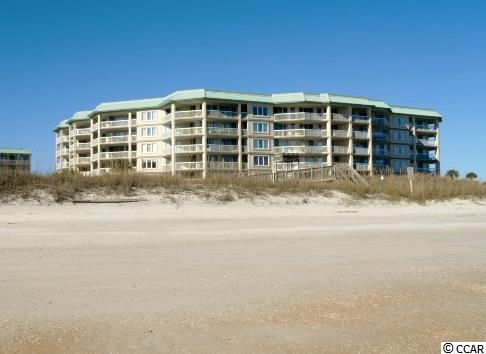 Surfside Realty Company - MLS Number: 1402736