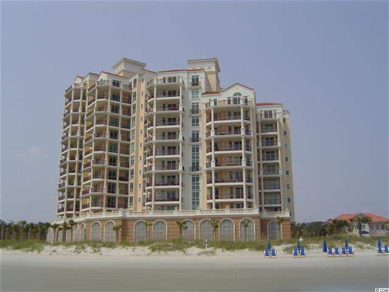 122 Vista Del Mar Ln. UNIT 2-201 Myrtle Beach, SC 29572