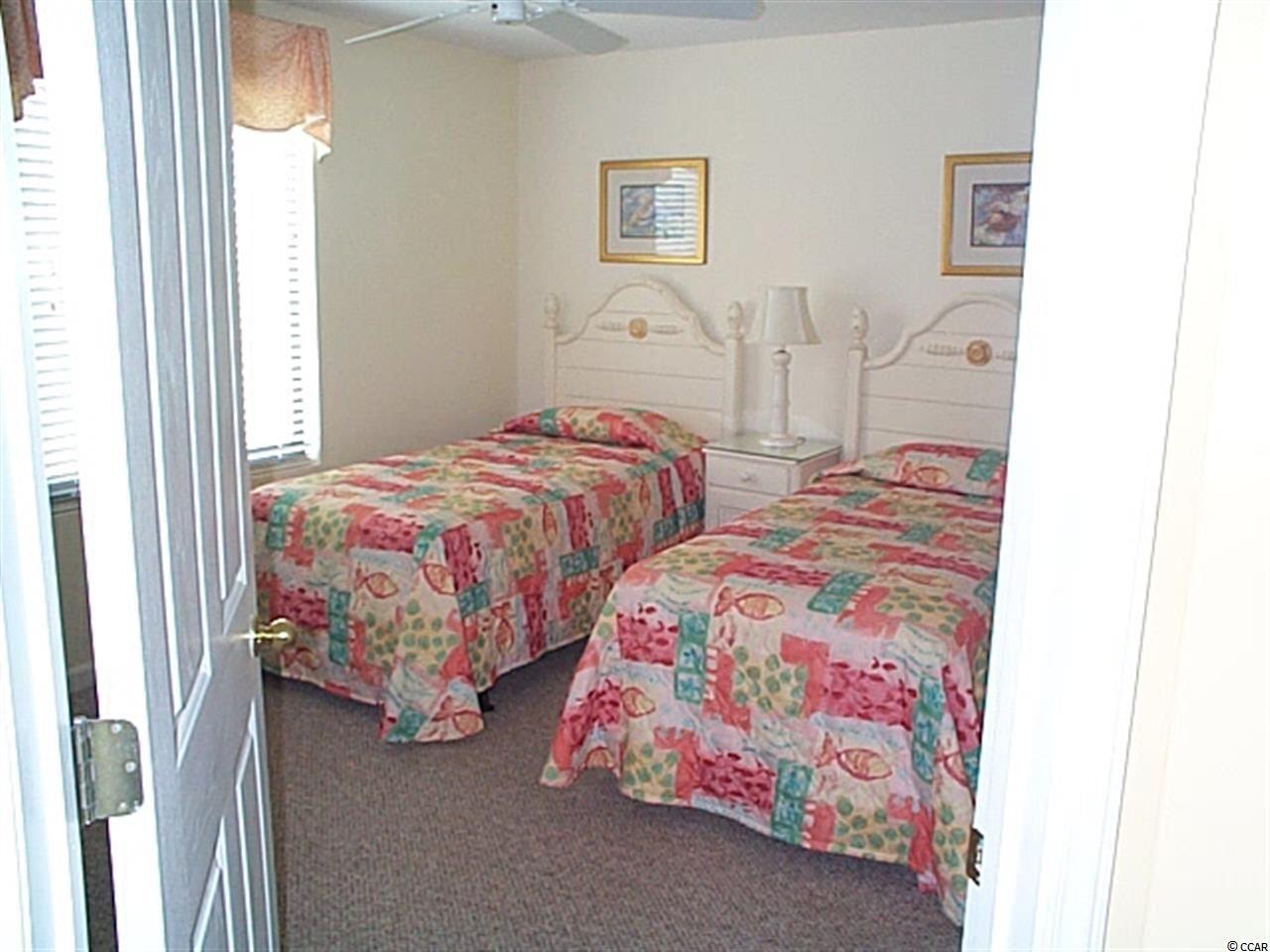 669 Retreat Beach Circle C2A