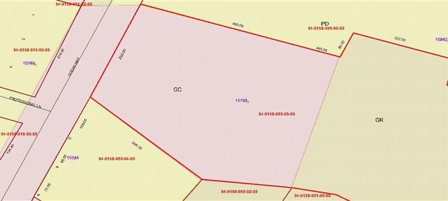 10798 Ocean Hwy. Pawleys Island, SC 29585