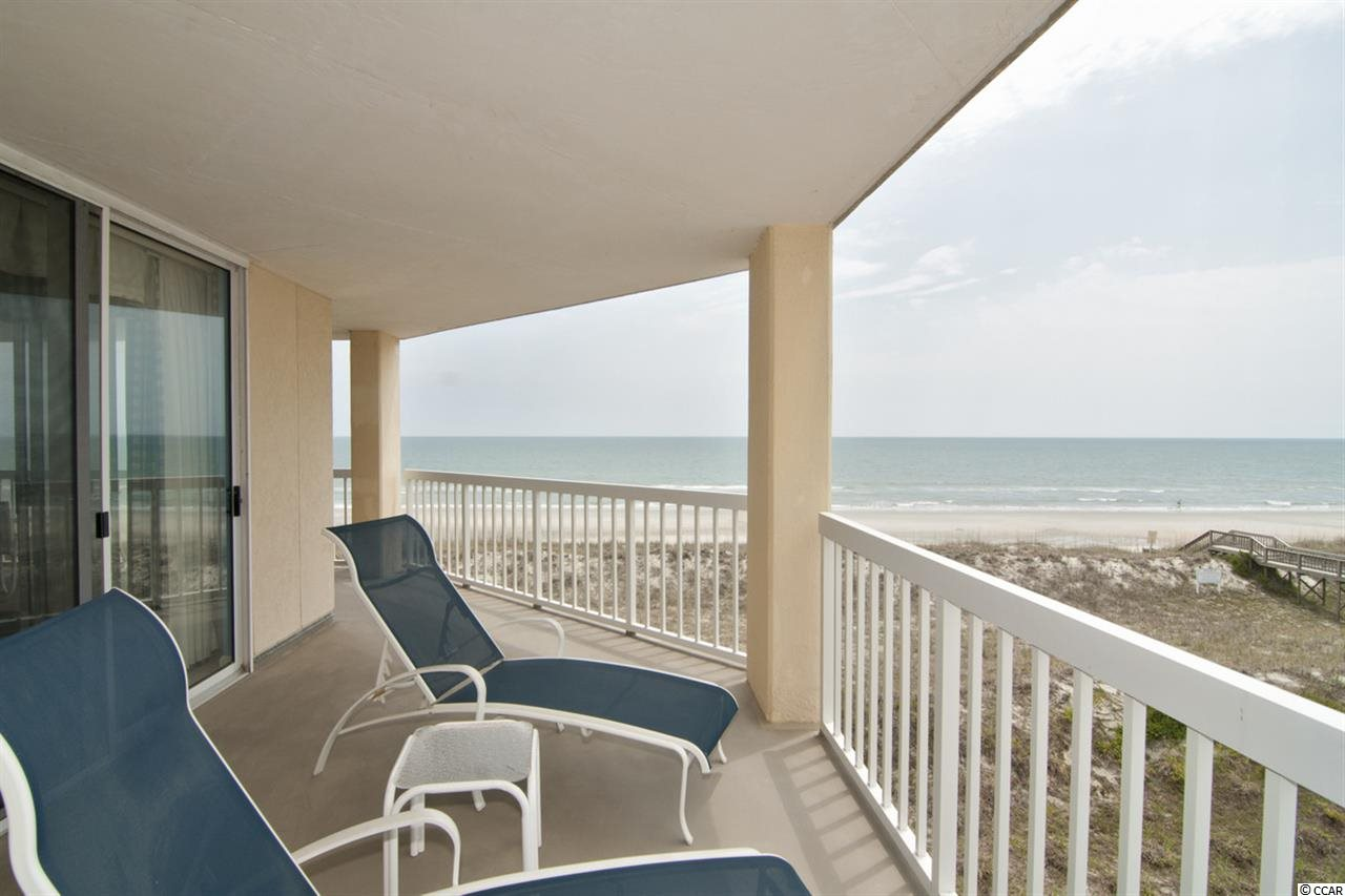 Surfside Realty Company - MLS Number: 1408113