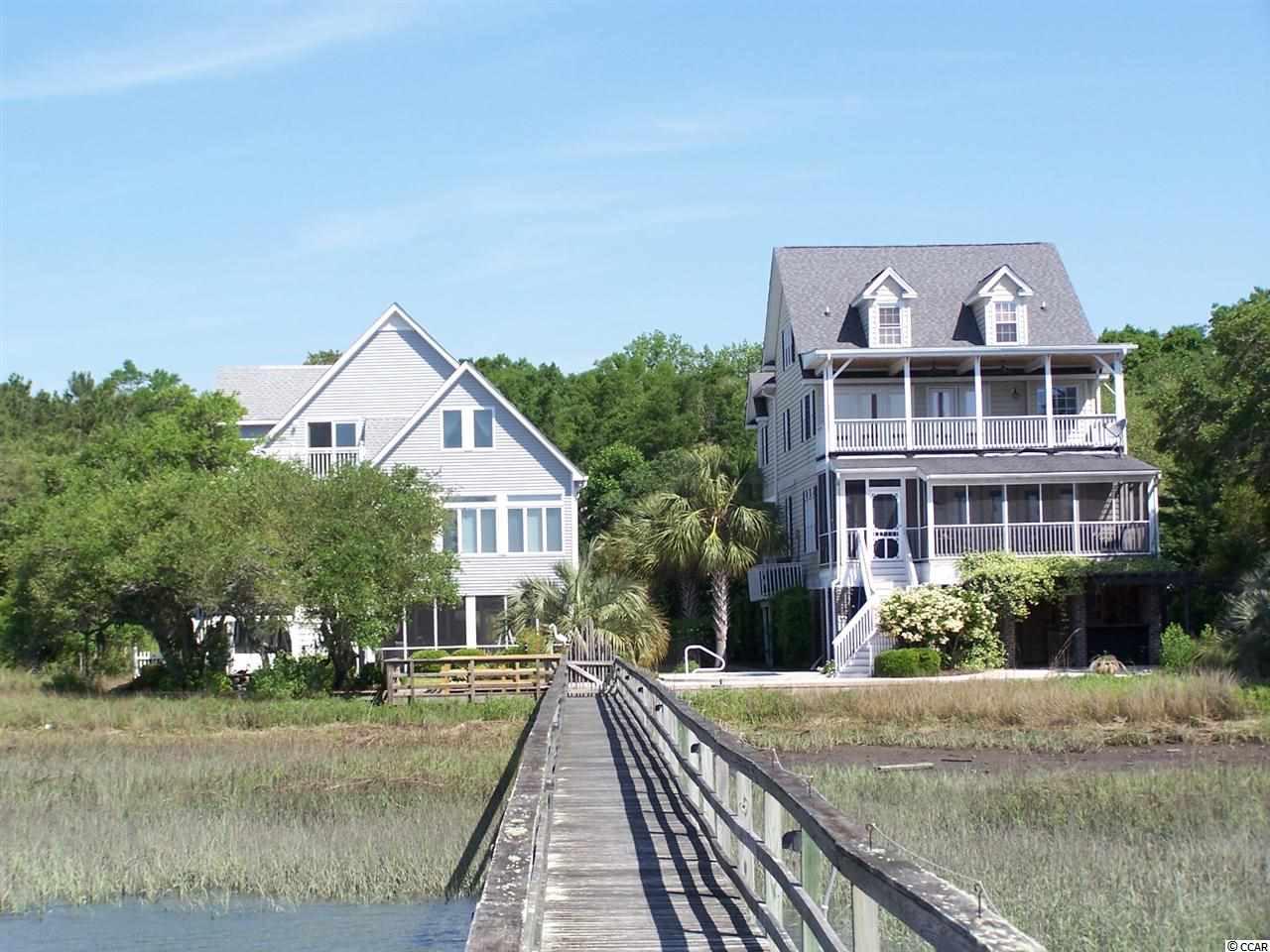 Litus Properties - MLS Number: 1410267