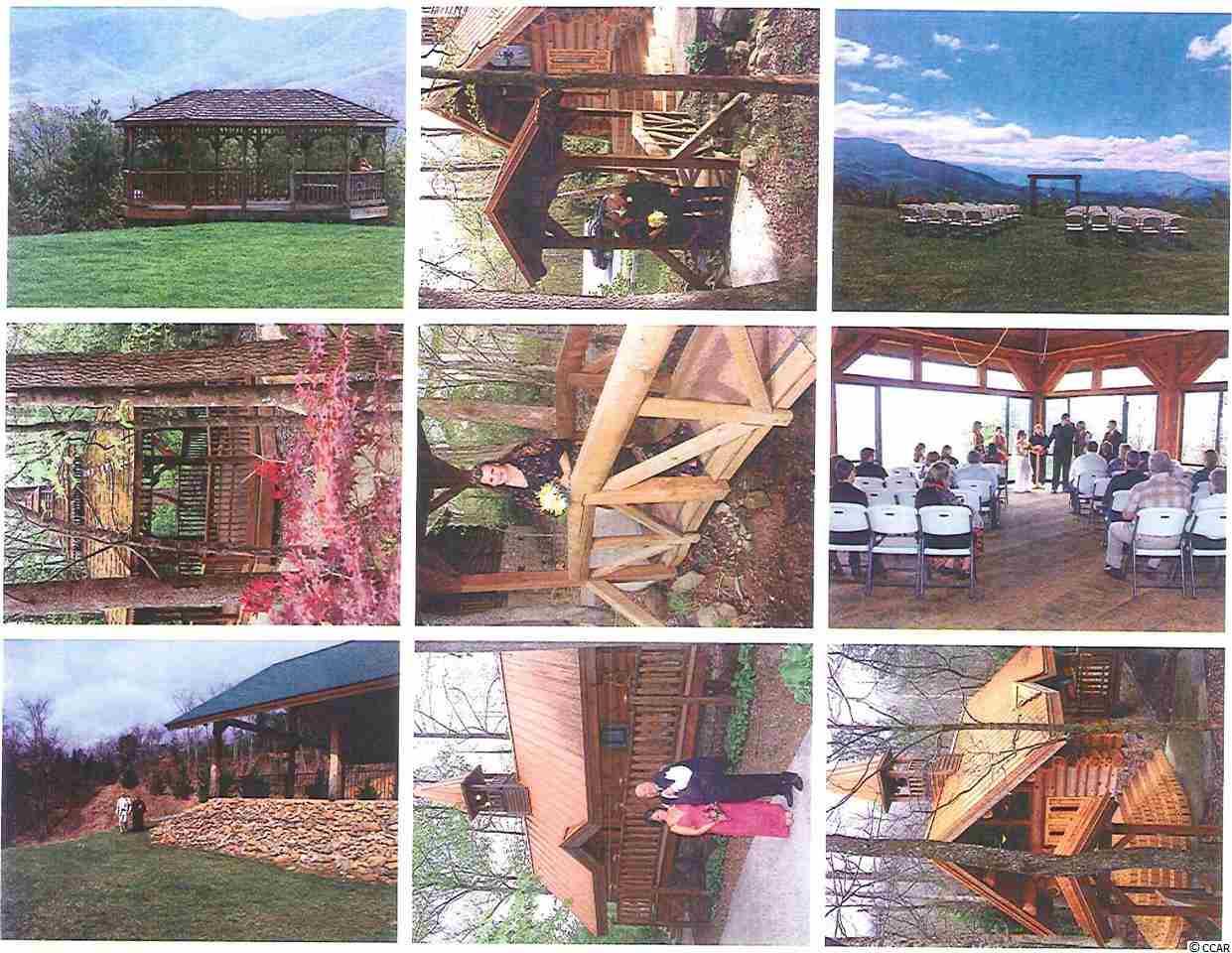 Litus Properties - MLS Number: 1418898