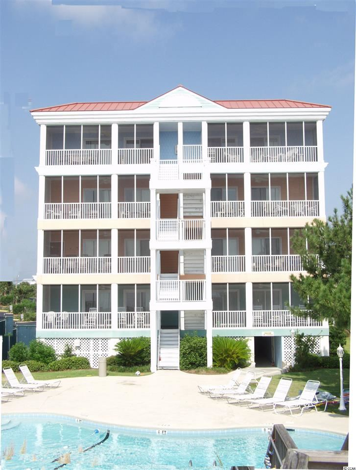 Litus Properties - MLS Number: 1420148
